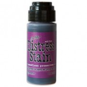 Tim Holtz Distress Stain Seedless Preserves
