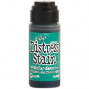 Tim Holtz Distress Stain Lucky Clover