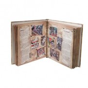 Tim Holtz Idea-Ology Book