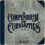 Tim Holtz Idea-Ology Book 2