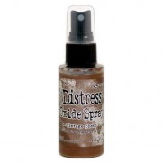 Tim Holtz Distress Oxide Spray Vintage Photo