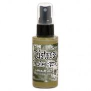 Tim Holtz Distress Oxide Spray Forest Moss