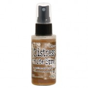 Tim Holtz Distress Oxide Spray Gathered Twigs