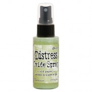 Tim Holtz Distress Oxide Spray Old Paper