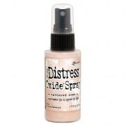 Tim Holtz Distress Oxide Spray Tattered Rose