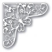 Tutti Designs Die Coin Papillons