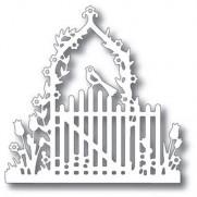 Tutti Designs Die Porte de Pâques