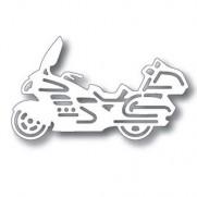 Tutti Designs Die Motocyclette