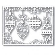 Tutti Designs Die Cadre Ornaments