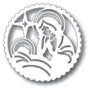 Tutti Designs Die Jésus & Marie