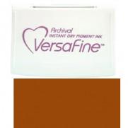 Encre Versafine Vintage Sepia