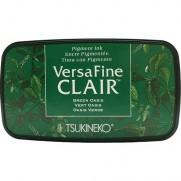 Encre Versafine Clair Vert Oasis
