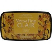 Encre Versafine Clair Joyeux