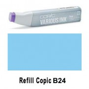 Copic Sky Refill - B24