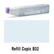 Pale Blue - B32 - 25ml