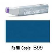 Copic Agate Refill - B99
