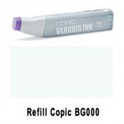 Refill Pale Aqua - BG000