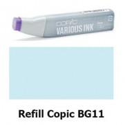 Moon White Refill - BG11