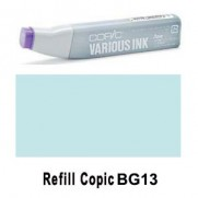 Copic Mint Green Refill - BG13