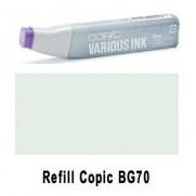 Refill Ocean Mist  - BG70