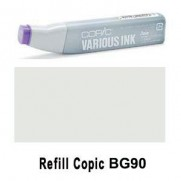 Copic Gray Sky Refill - BG90
