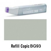 Copic Green Gray Refill - BG93
