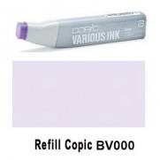 Refill Iridescent Mauve  - BV000