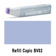 Prune Refill - BV02
