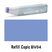 Copic Blueberry Refill - BV04