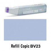 Copic Grayish Lavender Refill - BV23