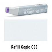 Refill Cool Gray - C00