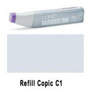 Cool Gray #1 Refill - C1