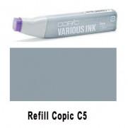 Copic Cool Gray Refill - C5