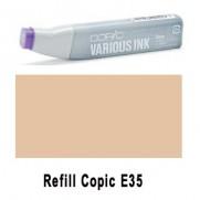 Chamois Refill - E35