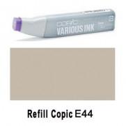Copic Clay Refill - E44