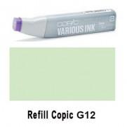 Sea Green Refill - G12