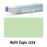 Willow Refill - G24