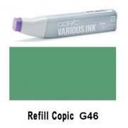 Copic Mistletoe Refill - G46