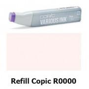 Pink Beryl- R0000 - 25ml
