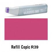 Garnet Refill - R39
