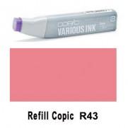 Copic Bougainvillea Refill - R43