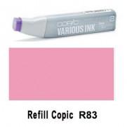 Copic Rose Mist Refill - R83