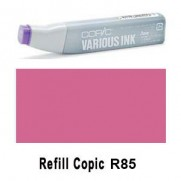 Copic Rose Red Refill - R85