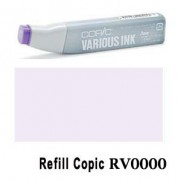 Copic Evening Primrose Refill - RV0000
