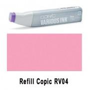 Shock Pink Refill - RV04