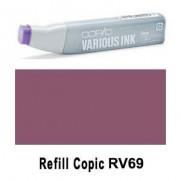 Peony Refill - RV69
