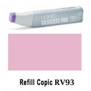 Copic Smoky Purple Refill - RV93