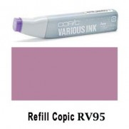 Copic Baby Blossom Refill - RV95