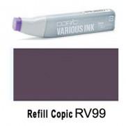 Copic Argyle Purple Refill - RV99