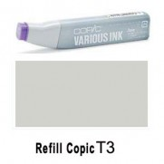 Copic Toner Gray Refill - T3